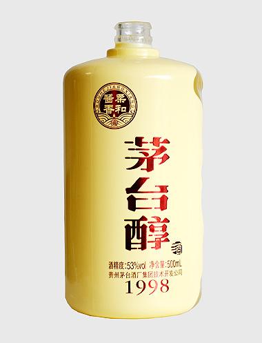 四川喷釉瓶厂
