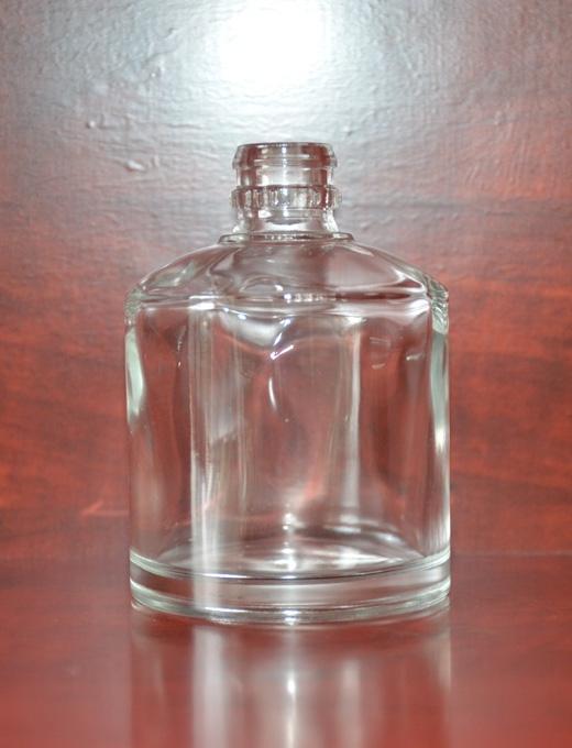 安徽玻璃酒瓶