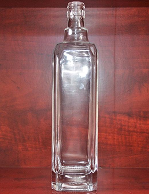 四川玻璃酒瓶